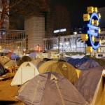 SS_2013-02-24_Occupy-Frankfurt